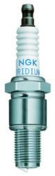 NGK 5207 Gl/ühkerze